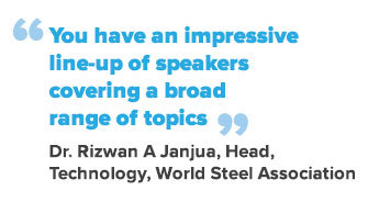 QUOTE 1 - World Steel Association