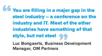 QUOTE 2 - OM Partners