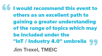 QUOTE 3 - TMEIC