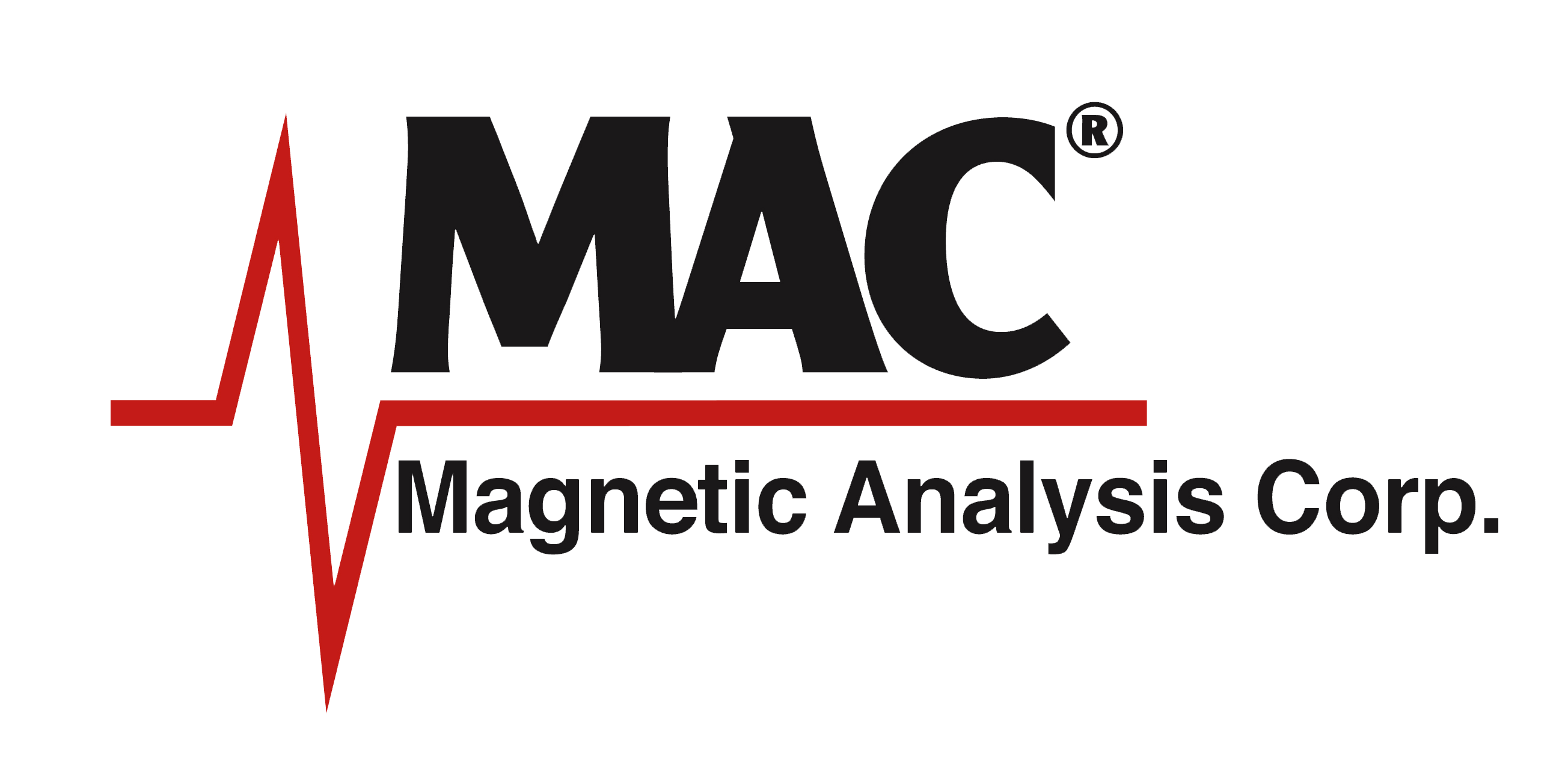 Magnetic Analysis Corporation
